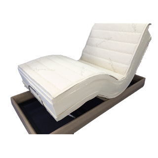 San Francisco Ca Adjustable Beds