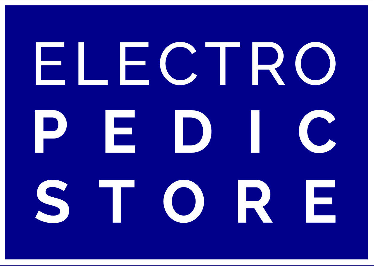 Electropedic Gilbert Electric Mobility Scooter Store