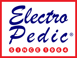 electropedic logo
